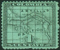 stamps:panama_1887-8_first_map-a.jpg