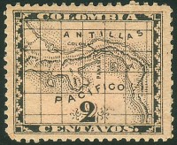 stamps:panama_1887-8_first_map-b.jpg