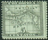 stamps:panama_1887-8_first_map-c.jpg