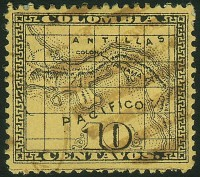 stamps:panama_1887-8_first_map-d.jpg