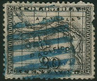 stamps:panama_1887-8_first_map-e.jpg