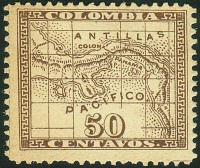 stamps:panama_1887-8_first_map-f.jpg